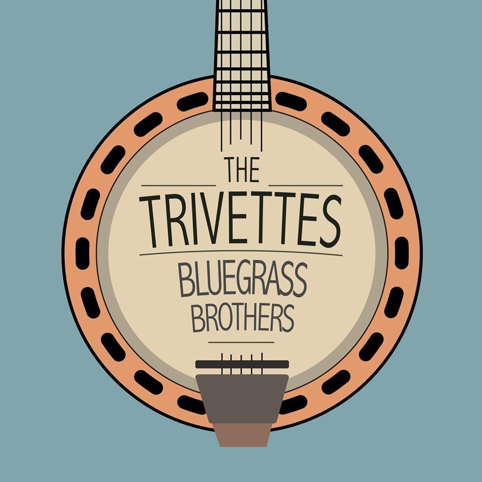 Bluegrass Time